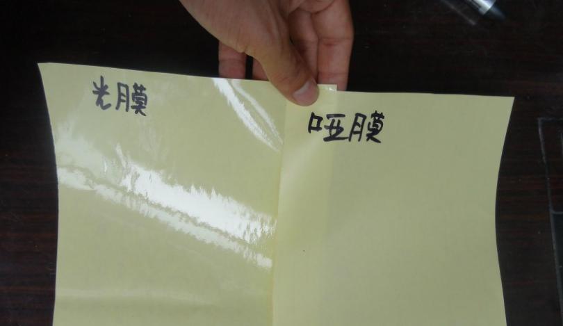 鄭州二七區紙箱價格